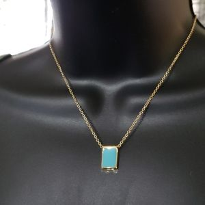 🆕️ Premier Designs double sided necklace/choker
